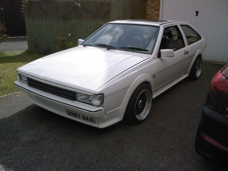 everyone post the very best pic of your car SP_A0045