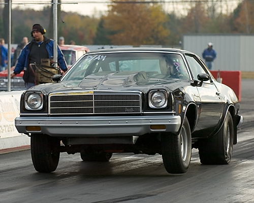 Lets see your wheel and tire combo Chevelle%20Milan%20TampT_zpszv8aejab