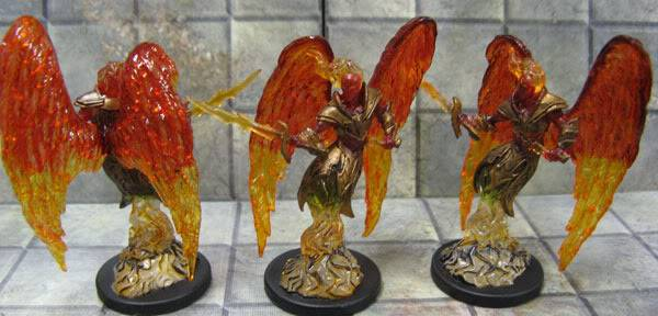 W4 - Vadik Hollesturm - Fire Primordial - ready for final MM_03_angel