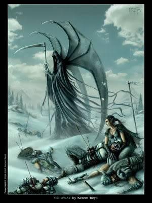 Universes Battledome (FreeForAll or BigTeamBattle?) 8e4e839c9498864b