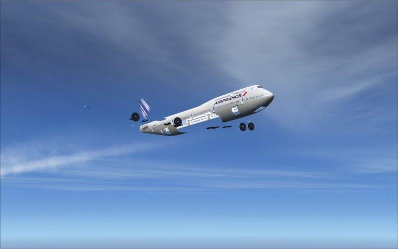 747-400 e 800 PMDG Avs_237_1