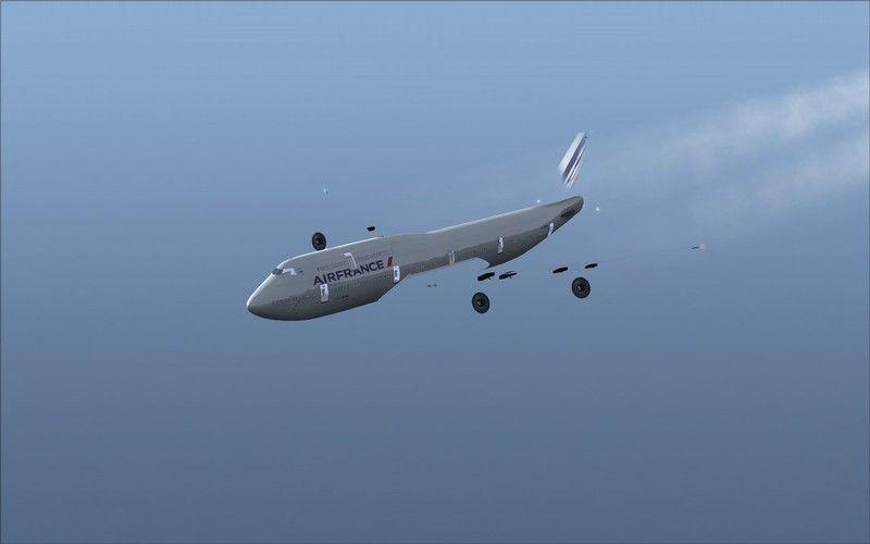 747-400 e 800 PMDG Avs_238_1