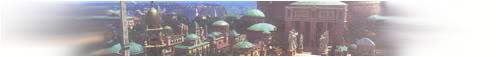 Palacio de Nínive