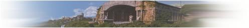 Templo de Isthar