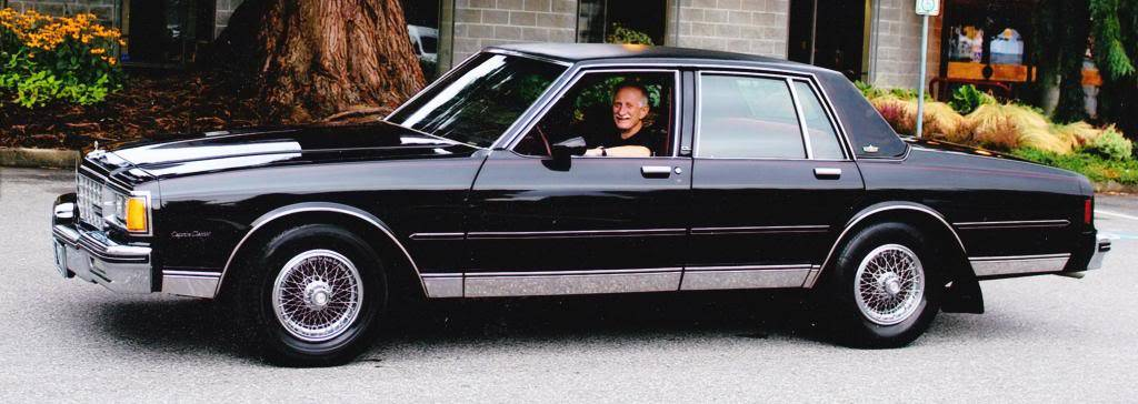 83 Caprice Carshow_zpsf84eb531