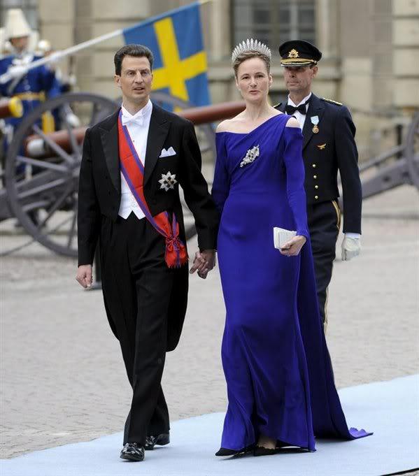Casa de Liechtenstein - Página 4 Suecia-boda-real-boda-de-la-princes