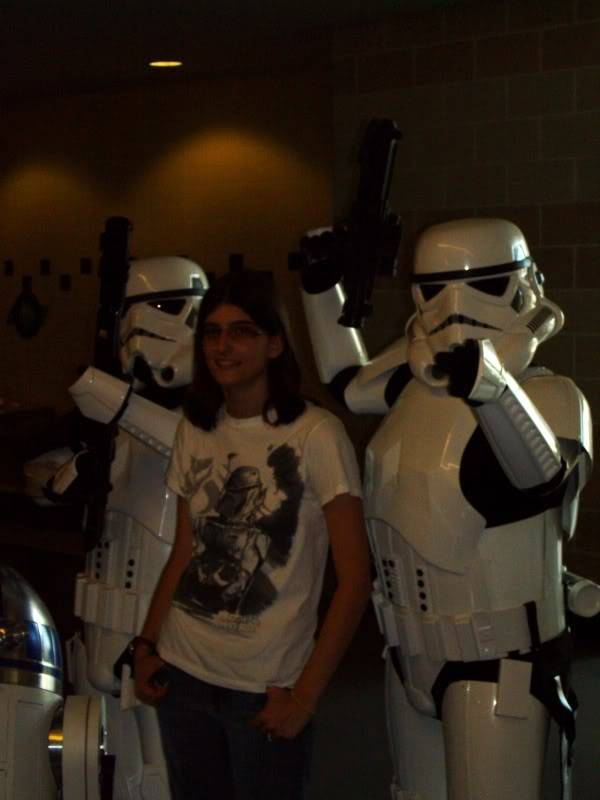 Star Wars Music Tour Stormiepic2