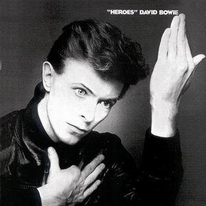 Last Album Ya Listened To And Rate It - Page 2 DavidBowieHeroesCover