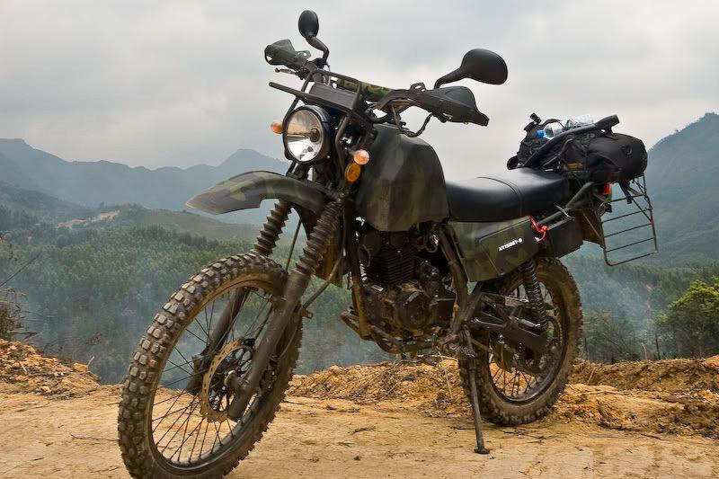 Кое-какие интересные мото из Поднебесной Bike-12-1