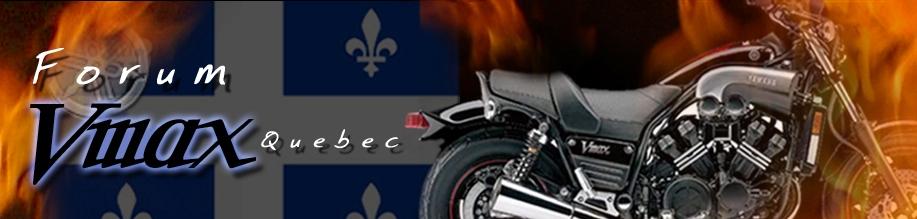 Vmax Québec