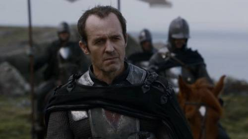 Stannis Baratheon StannisBaratheon-02