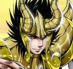 El mejor Dorado [Final] El_Cid_the_Capricorn_by_anheitia-1