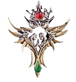 Jeweler: Tienda de Artefactos Oberons