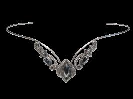 Jeweler: Tienda de Artefactos Untitled-8