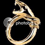 Jeweler: Tienda de Artefactos Untitled-9