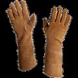 Ficha de Homura Th_guantes