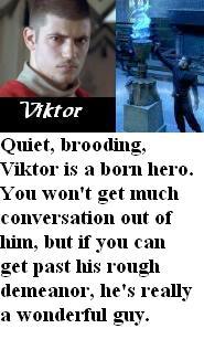 Jaka postać męska z HP ma to, czego pragniesz? - Page 2 ViktorKrum