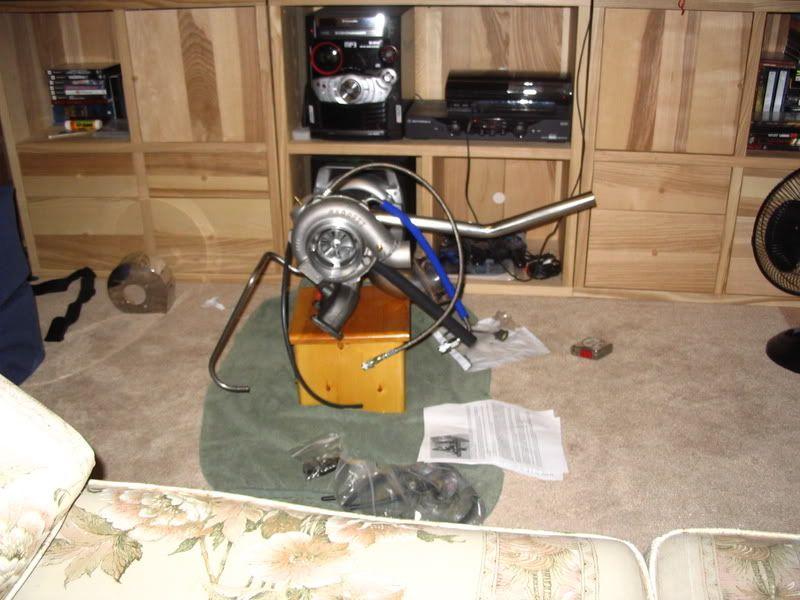 SRT Winter Build including GT3076R turbo install. IMG_004456119