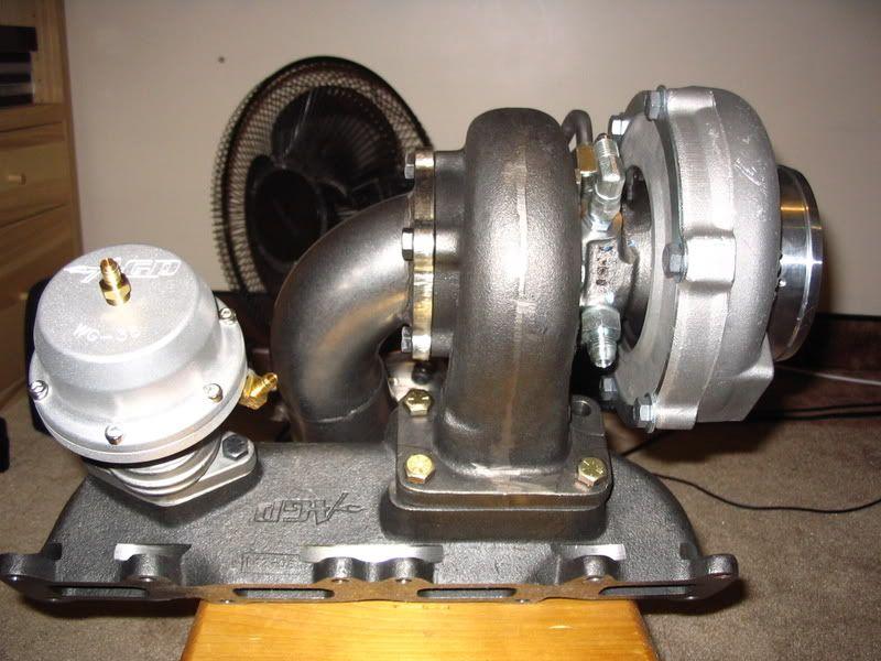 SRT Winter Build including GT3076R turbo install. IMG_00554