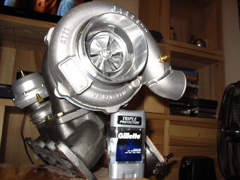 SRT Winter Build including GT3076R turbo install. IMG_0064