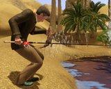 Рыбалка в The Sims 3 Th_Screenshot-1964