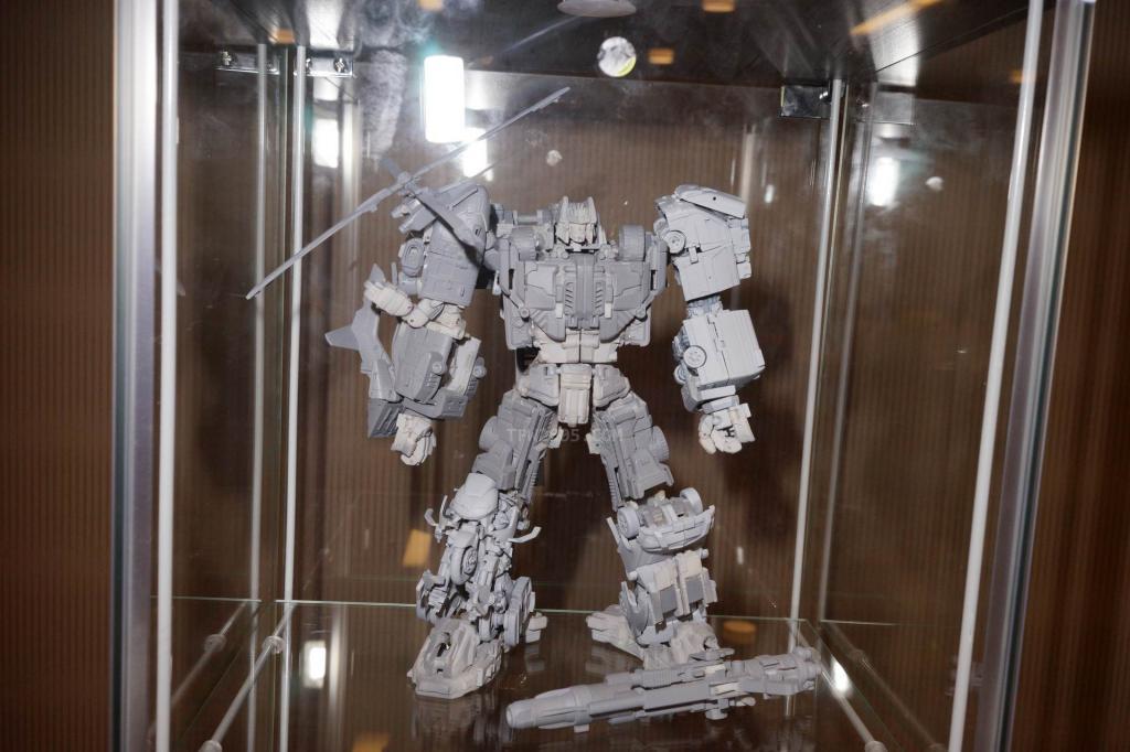 [TFC Toys] Produit Tiers - Jouets Prometheus (aka Protectobots - Defensor/Defenso) - Page 4 TFCon-2014-07_1414252998