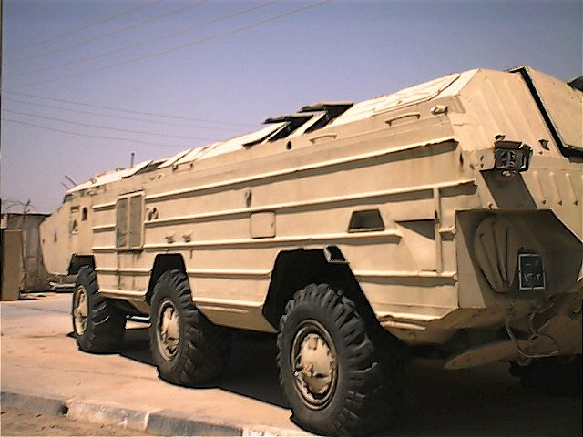 Iraqi Army - Page 10 06w_zpseu3eglc2