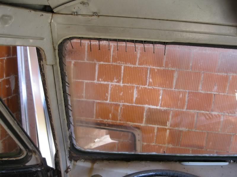 T1 Kombi 1964 8-2