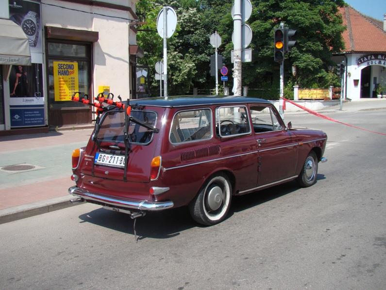 VHS Mladenovac #11, 5.-7.6.2015 DSC00025
