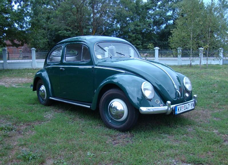 VW 1100 1953 - Page 9 DSC00733