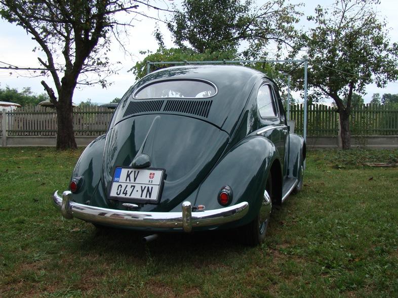 VW 1100 1953 - Page 9 DSC00734