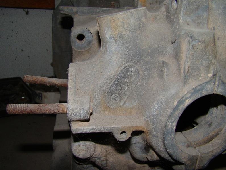 Motor za splita? DSC02414