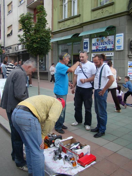 VHS Mladenovac 2013 - Page 3 DSC07942