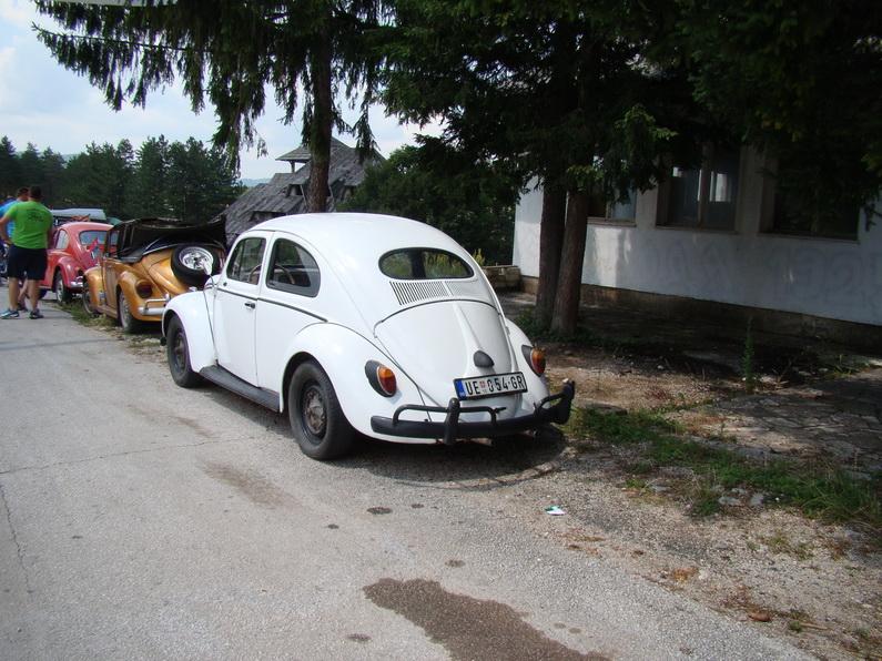 BUBA KLUB SRBIJA DSC09083