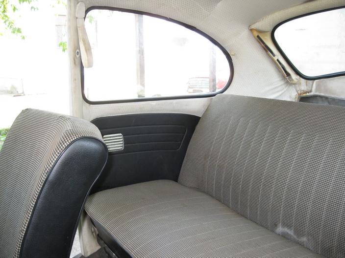 1971. VW 1300 IMG_2943