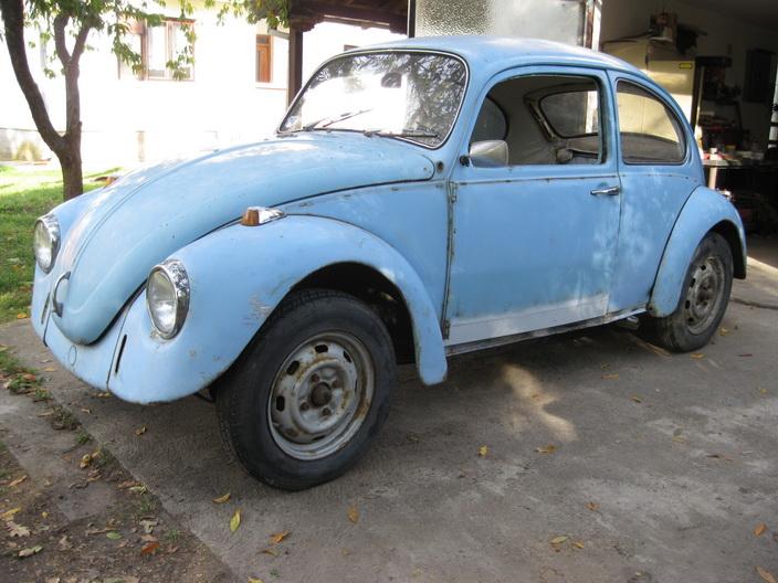 1971. VW 1300 IMG_2961