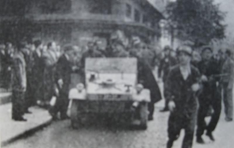 Kubelwageni JKRV april 41 - Page 2 Bg1944