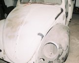 VW 1100 1953 - Page 4 Th_hauba1