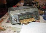 radio aparati Th_blaupunkt2