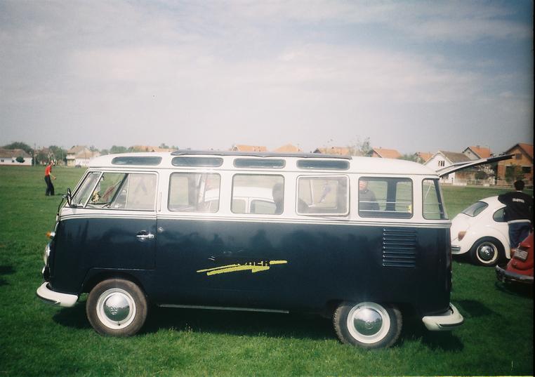 VW Skupovi u Srbiji 2002-2006 000004