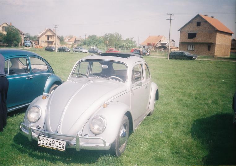 VW Skupovi u Srbiji 2002-2006 000006