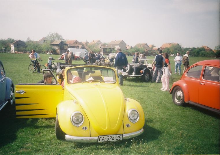 VW Skupovi u Srbiji 2002-2006 000016