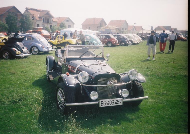 VW Skupovi u Srbiji 2002-2006 000017