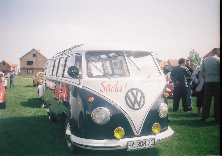 VW Skupovi u Srbiji 2002-2006 000018