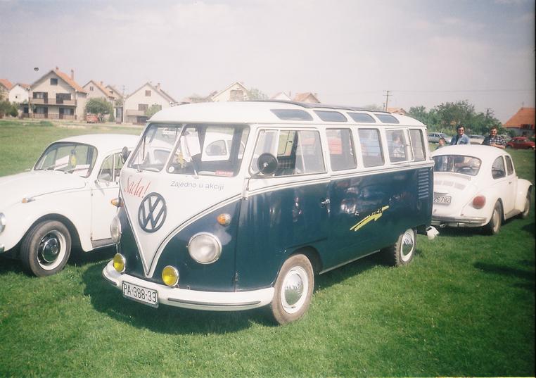 VW Skupovi u Srbiji 2002-2006 000019