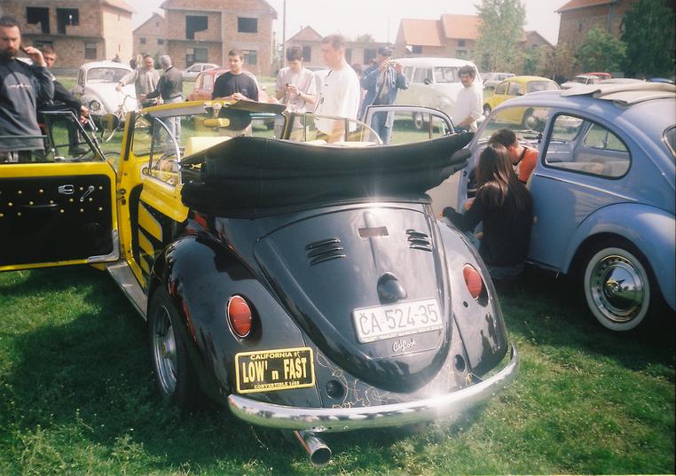 VW Skupovi u Srbiji 2002-2006 000020