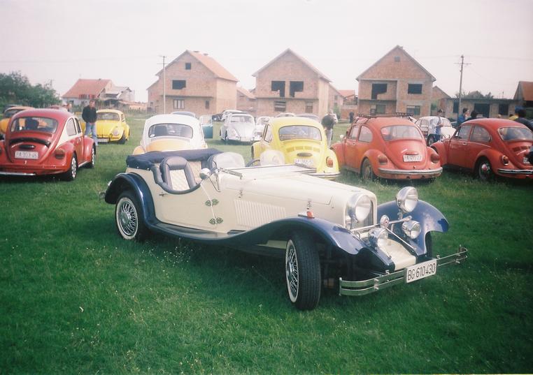 VW Skupovi u Srbiji 2002-2006 000022