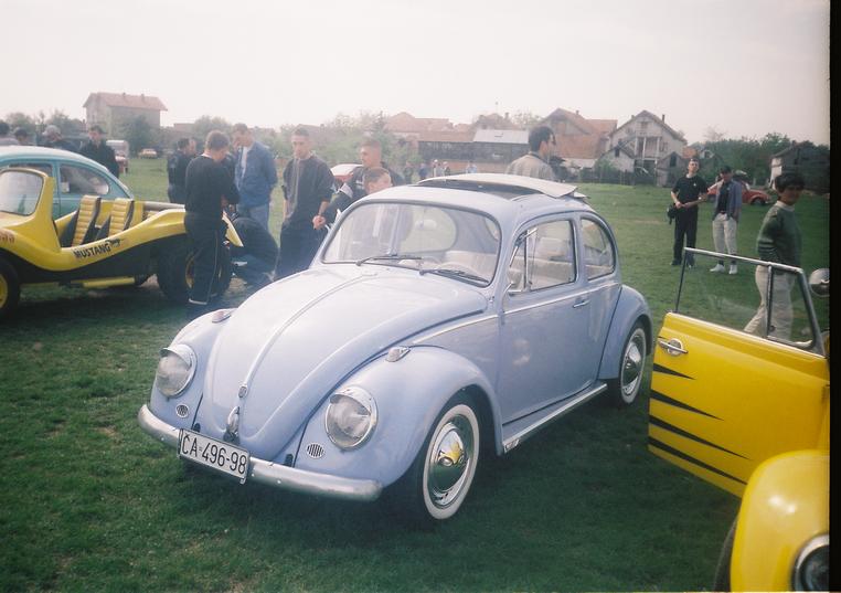 VW Skupovi u Srbiji 2002-2006 000023
