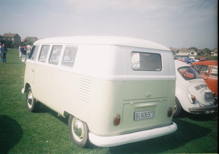 VW Skupovi u Srbiji 2002-2006 000024