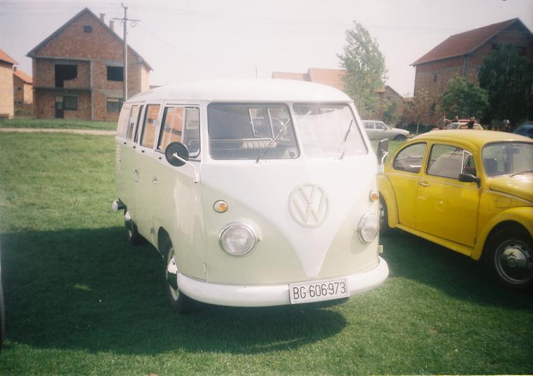 VW Skupovi u Srbiji 2002-2006 000025